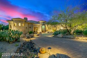 7260 E EAGLE CREST Drive, 23, Mesa, AZ 85207