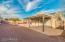 5698 S 237TH Drive, Buckeye, AZ 85326