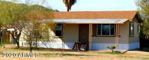 3112 W IVAR Road, Queen Creek, AZ 85142