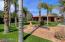 8802 N 66TH Place, Paradise Valley, AZ 85253