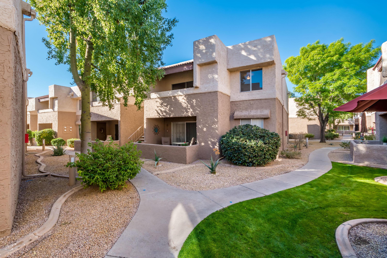 Photo of 4554 E PARADISE VILLAGE Parkway #244, Phoenix, AZ 85032