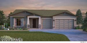 5612 N 189th Glen, Litchfield Park, AZ 85340