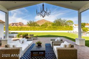 5120 E EXETER Boulevard, Phoenix, AZ 85018