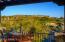 41103 N 95TH Street, Scottsdale, AZ 85262