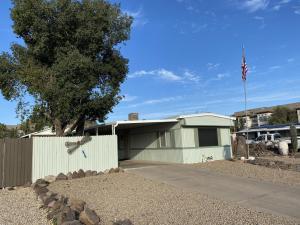 19640 N 25TH Place, Phoenix, AZ 85050