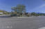 10674 E BAHIA Drive, Scottsdale, AZ 85255