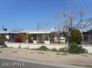 9212 W MOBILE Avenue, Peoria, AZ 85345