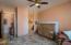 39414 N 1ST Place N, Phoenix, AZ 85086