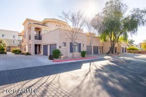 295 N RURAL Road, 163, Chandler, AZ 85226