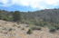 Lot 118A Ruger Ranch Phase 3, 118A, Kirkland, AZ 86332