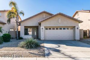 12529 W MONROE Street, Avondale, AZ 85323