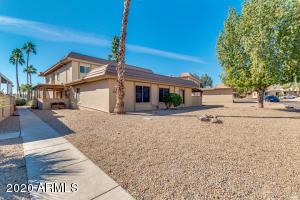 17013 E CALLE DEL ORO, C, Fountain Hills, AZ 85268