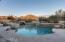 7552 E Camino Puesta Del Sol, Scottsdale, AZ 85266