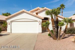 1102 W LAUREL Avenue, Gilbert, AZ 85233