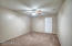 13684 N NEWCASTLE Drive, Sun City, AZ 85351