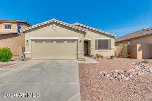 1732 W Desert Spring Way, Queen Creek, AZ 85142
