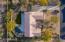 30831 N 47TH Place, Cave Creek, AZ 85331