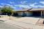 1143 W HACKAMORE Street, Mesa, AZ 85201