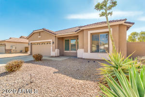 21341 E CALLE DE FLORES, Queen Creek, AZ 85142