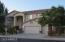 42614 W BRAVO Drive, Maricopa, AZ 85138