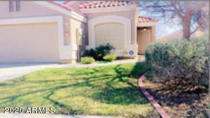 12737 W REDFIELD Road, El Mirage, AZ 85335