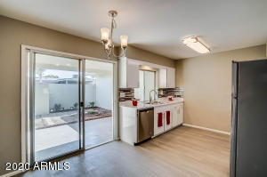 10626 W COGGINS Drive, Sun City, AZ 85351