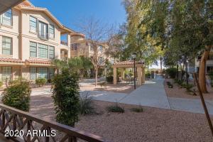 7291 N SCOTTSDALE Road, 1010, Paradise Valley, AZ 85253