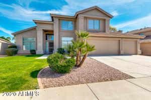 18021 N 50TH Street, Scottsdale, AZ 85254