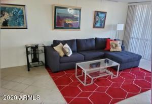 7625 E Camelback Road, A-104, Scottsdale, AZ 85251