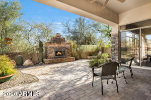 8461 E DIAMOND RIM Drive, Scottsdale, AZ 85255