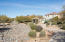 7500 E DEER VALLEY Road, 159, Scottsdale, AZ 85255