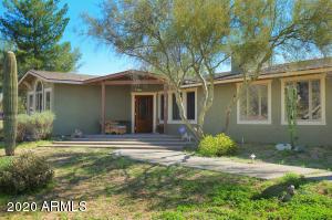 5345 E LONE MOUNTAIN Road, Cave Creek, AZ 85331