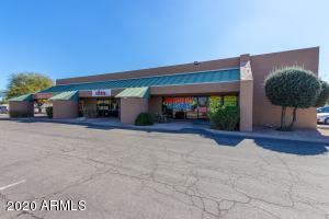 6401 W CHANDLER Boulevard, Chandler, AZ 85226