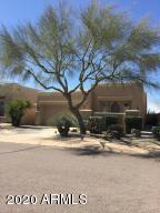 9583 E RAINDANCE Trail, Scottsdale, AZ 85262