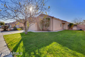9159 W DEANNA Drive, Peoria, AZ 85382
