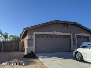 13613 W READE Avenue, Litchfield Park, AZ 85340