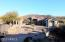 34464 N 93RD Place, Scottsdale, AZ 85262