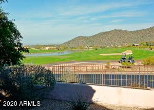 11726 E CORTEZ Drive, Scottsdale, AZ 85259