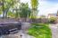 2225 W MADRE DEL ORO Drive, Phoenix, AZ 85085