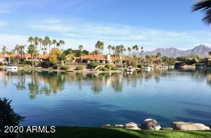 10080 E MOUNTAINVIEW LAKE Drive, 141, Scottsdale, AZ 85258