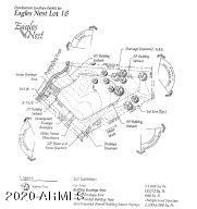 14729 E Prairie Dog Trail, 16, Fountain Hills, AZ 85268