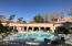 15095 N THOMPSON PEAK Parkway, 3047, Scottsdale, AZ 85260