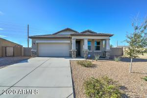 41345 W HENSLEY Way, Maricopa, AZ 85138