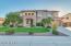 5404 S CARDINAL Street, Gilbert, AZ 85298