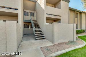 533 W GUADALUPE Road, 1093, Mesa, AZ 85210