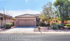 45127 W YUCCA Lane, Maricopa, AZ 85139