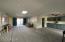 11091 W TIMBERLINE Drive, Sun City, AZ 85351