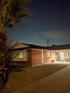 3931 W SIERRA VISTA Drive, Phoenix, AZ 85019