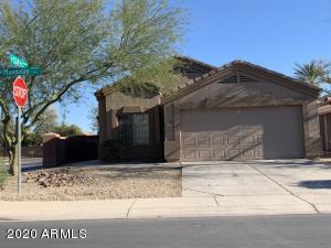 12431 W MANDALAY Lane, El Mirage, AZ 85335