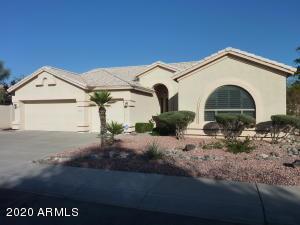 2911 N 113TH Avenue, Avondale, AZ 85392